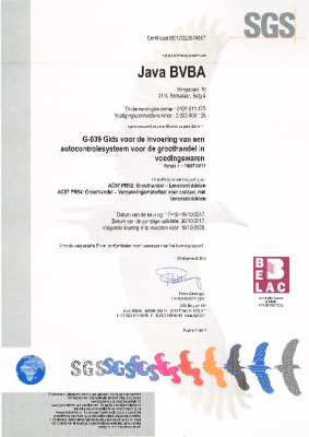 JAVA ACS G39 W10-24 2017-2020_nl.pdf